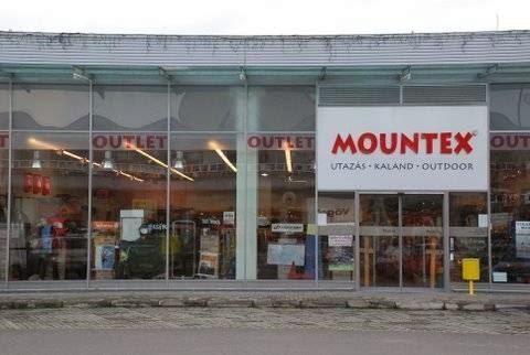 Mountex Túrabolt (Debrecen) Vásárlókönyv.hu